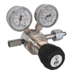 pressure-regulators